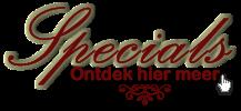 Specials Hotel Adornes